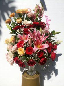 Beli bunga meja di bandung, Buket meja bandung, Bunga meja bandung, Bunga meja bandung murah, Harga bunga buket meja di bandung, Jual bunga meja di bandung, Kirim buket meja di bandung, kirim bunga buket meja di bandung, Pesan bunga buket meja di bandung, table bouquet bandung, Tempat jual bunga meja di bandung.